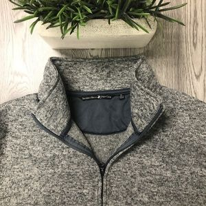 Men's | Beverly Hills Polo Club | Sweater M